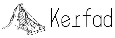 Kerfad